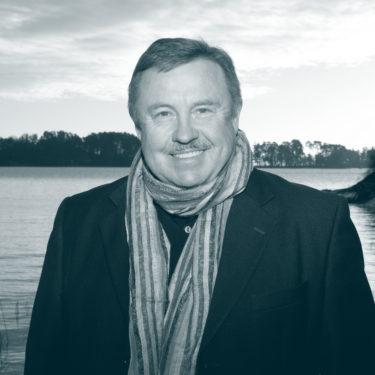 Jukka Lunkola
