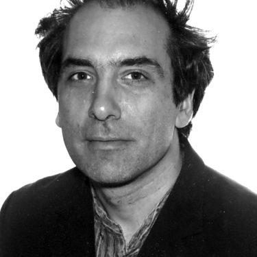 Piotr Wrobel