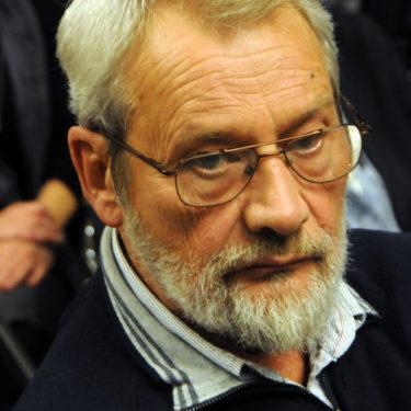 Milan Mihajlovic