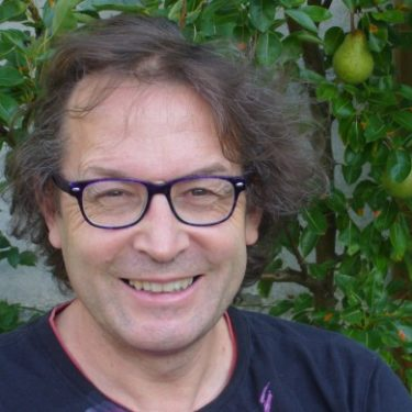 Denis Bosse