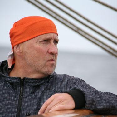 Jukka-Pekka Lehto