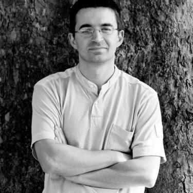 Mihailo Trandafilovski