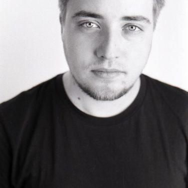 Ignacy Zalewsk