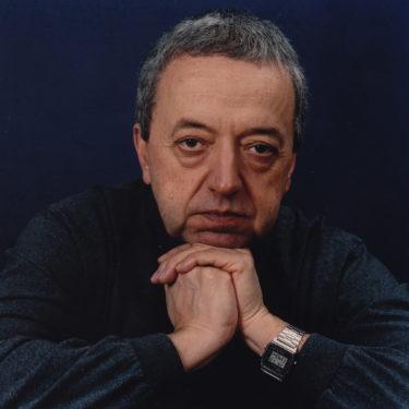 Jani Golob