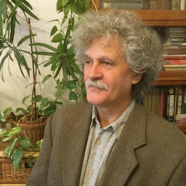 Gyula Pinter
