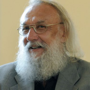 Sergej Kopcák