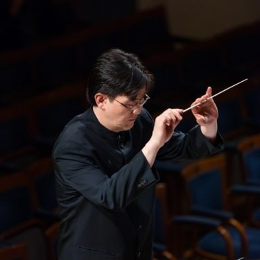 Vienna 2013 Concert