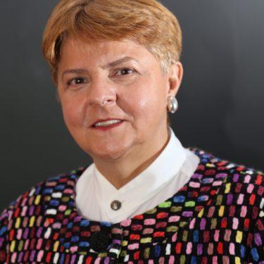 Irina Hasnas