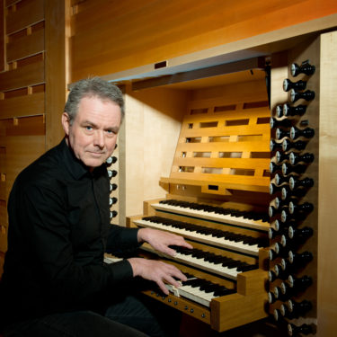 Nils Henrik Asheim