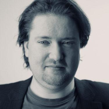 Tomasz Skweres