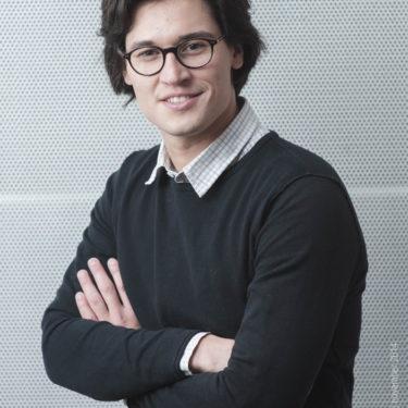 Andrej Makor