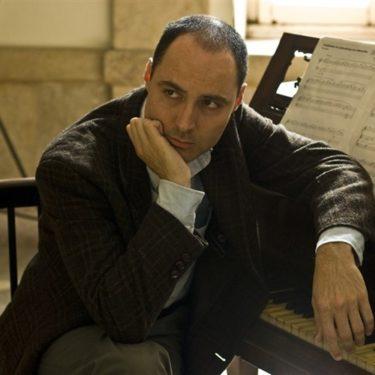 Sergio Azevedo
